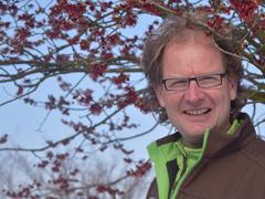 Dieter Marbach